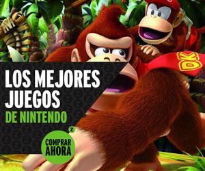 Clásicos Nintendo