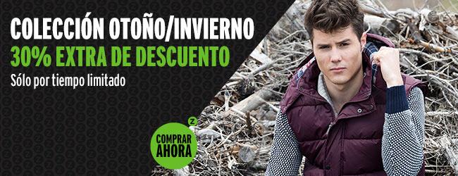 Colección Otoño-Invierno 2014