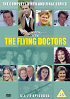 Flying Doctors - Series 9 - Complete