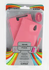 i Shell Protection Kit - Pink