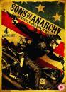 Sons of Anarchy - Season 2