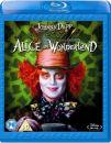 Alice in Wonderland (Single Disc)
