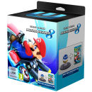 Mario Kart 8 Limited Edition Bundle