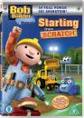 Bob the Builder: Starting from Scratch (CGI Episodic)