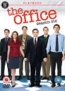 The Office: An American Workplace - Season 6