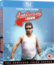 Eastbound and Down - Season 3