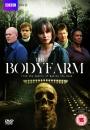 Body Farm - Series 1