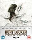 The Hurt Locker - Edición Steelbook