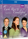 Lark Rise To Candleford S2