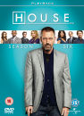 House M.D - Season 6 - Red Tag Edition