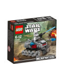 LEGO Star Wars [TM]: Clone Turbo Tank (75028)