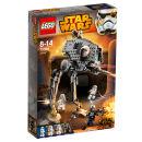 LEGO Star Wars: AT-DP (75083)