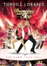 Dancing on Ice: The Live Tour 2011