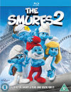 The Smurfs 2 - Mastered in 4K Edition (Incluye una copia ultravioleta)