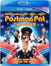 Postman Pat (Includes UltraViolet Copy)