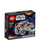 LEGO Star Wars [TM]: Millennium Falcon (75030)