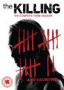 The Killing - Season 3