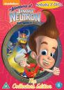 Jimmy Neutron Box Set