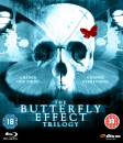 Butterfly Effect Trilogy