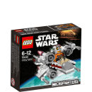 LEGO Star Wars [TM]: X-Wing Fighter (75032)