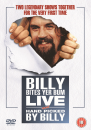 Billy Connolly - Classic Connolly: Pick Of/Bites Yer Bum