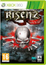 Risen 2: Dark Waters PAL UK