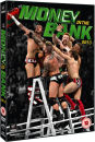 WWE: Money In The Bank 2013