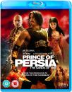 Prince of Persia (Single Disc)