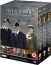 Foyle's War - Series 1-7