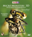 Micro Monsters with David Attenborough 3D
