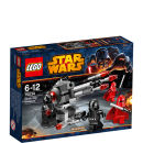 LEGO Star Wars [TM]: Death Star Troopers (75034)