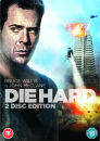Die Hard - Bonus Edition