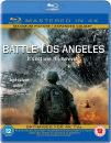 Battle Los Angeles - Mastered in 4K Edition (Includes UltraViolet Copy)