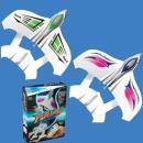 Palm Z Micro Jet 2