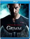 Grimm - Season 3