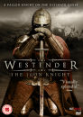 The Iron Knight (Westender)