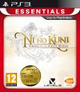Ni No Kuni: Wrath of The White Witch - Essentials