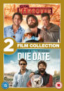 Due Date / The Hangover