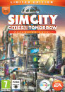 Sims City: Cities Of Tomorrow - Limited Edition