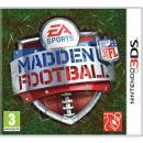 Madden NFL (3DS)