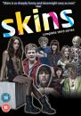 Skins - Series 3
