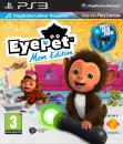EyePet: Playstation Move Edition
