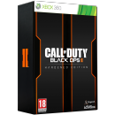 Call Of Duty: Black Ops 2 Hardened Edition