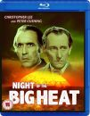 Night of the Big Heat