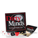 Dirty Minds Board Game