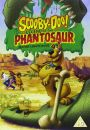 Scooby-Doo: Legend of the Phantasaur