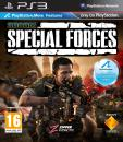 SOCOM: Special Forces (Playstation Move Compatible)