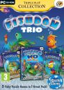 Triple Play Collection: Fishdom Trio