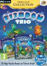 Triple Play Collection: Fishdom Trio