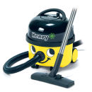 Numatic 1200W Henry Vacuum Cleaner - Yellow